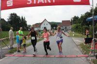 Spatzenberglauf_2019_0022
